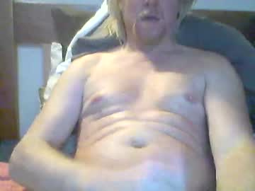 [07-03-21] superstroker40 public show from Chaturbate