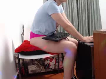 13-02-19 | 88themagnificentp cam show from Chaturbate