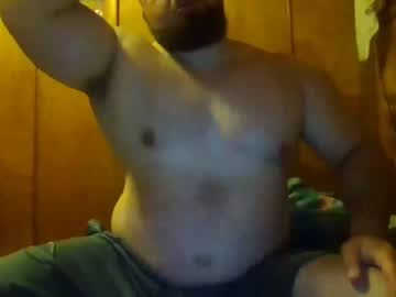 [27-07-19] johnjrambo535 private webcam from Chaturbate.com