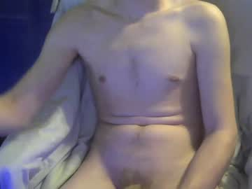 [23-05-19] bill33832 private from Chaturbate.com