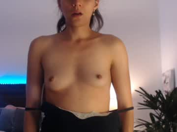 [26-11-19] hello_venus record private XXX show from Chaturbate