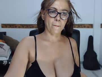 [12-07-20] hornywetanalmilf record video with dildo from Chaturbate