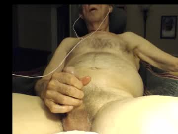 [26-04-21] chained43 record private webcam from Chaturbate.com