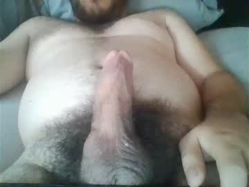 [14-10-19] hairyboy12455 public webcam from Chaturbate