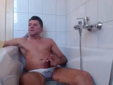[02-03-21] nymphomanboy record private from Chaturbate.com