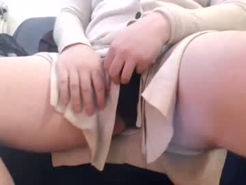 [29-05-20] eve_pdx public webcam video from Chaturbate