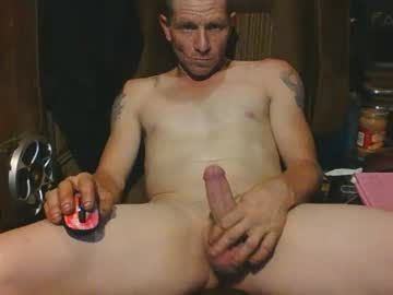 [05-08-19] bsexda record cam show from Chaturbate.com