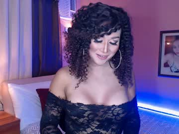 [07-08-20] cumwithmehunxxx private sex show