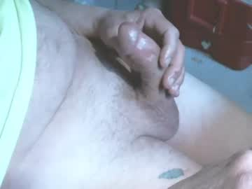 [10-04-20] hugh_go_and_sweet_bo record premium show from Chaturbate