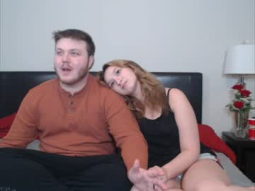 [27-01-20] lunaandlink show with toys from Chaturbate.com