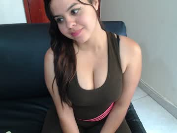 [14-05-19] veronicasexy_ video from Chaturbate.com