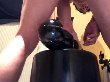 [21-01-21] nrgcock chaturbate private show video