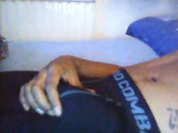 [24-08-19] garicadiego record public show from Chaturbate