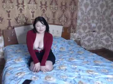 [16-04-21] tinasee video with dildo from Chaturbate