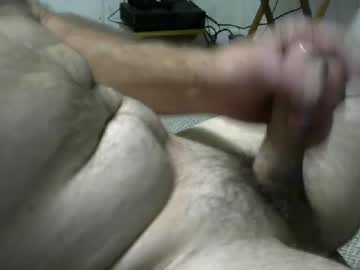 [24-09-20] icaneatu69 public show from Chaturbate