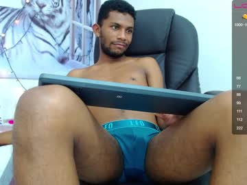[15-01-21] jadenpeterson record private webcam from Chaturbate