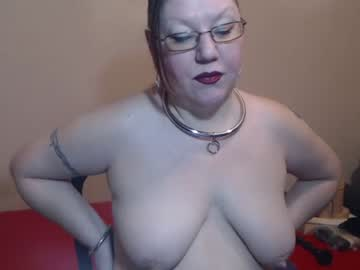 [19-01-21] 0000kinky_slave blowjob video from Chaturbate
