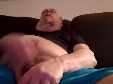 [04-12-20] kman1955 record webcam show from Chaturbate