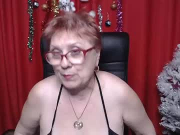 [22-12-20] sexylynette4u webcam show from Chaturbate