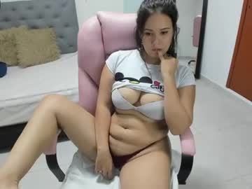 [22-04-21] sofia_taylors chaturbate video with toys