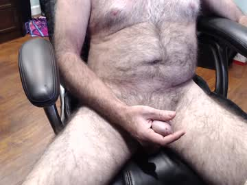 [08-10-20] greenguy69 private show video from Chaturbate