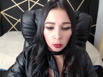 [02-06-20] tianalorens_ public webcam video from Chaturbate