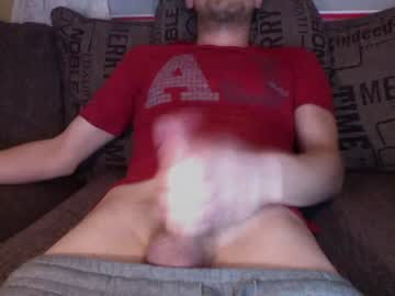 [27-10-20] wulffi95 record public show from Chaturbate