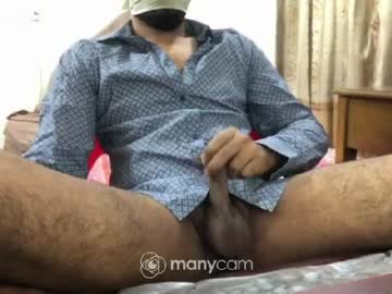 [01-12-20] boro_dhon chaturbate webcam