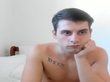 [16-12-19] davidebubu69 public webcam from Chaturbate