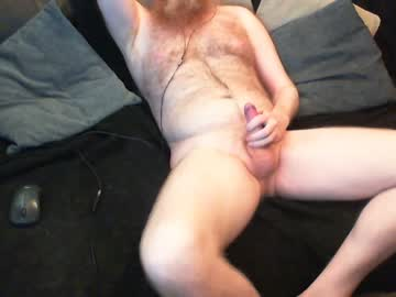 [11-10-20] epigenetic private XXX video from Chaturbate
