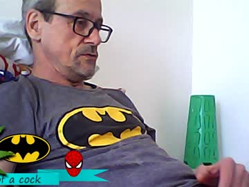 [10-04-19] hell_of_a_cock private show video from Chaturbate
