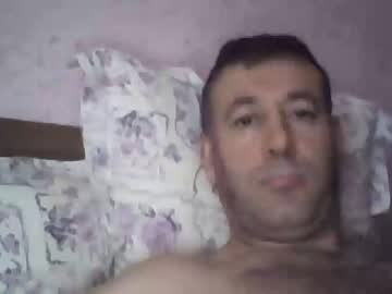 [29-01-20] istanbol3434 record public show from Chaturbate