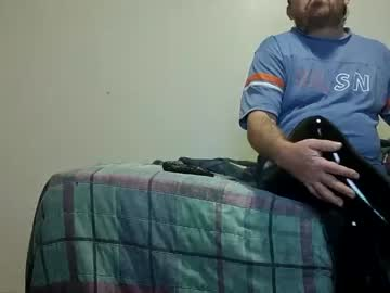 [06-06-20] johnnosx private from Chaturbate
