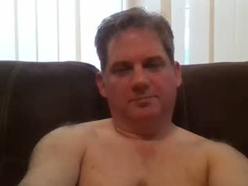 [03-08-19] lick_urclit private XXX video from Chaturbate