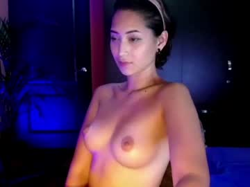 [06-06-21] lord__lady record private sex video from Chaturbate.com
