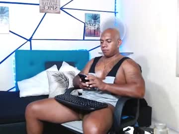 [27-07-21] tom_miller record cam video from Chaturbate.com