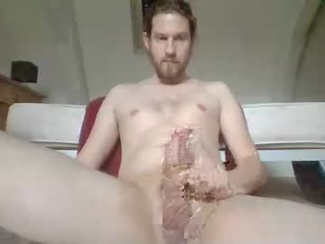 [24-01-21] likeabanana record video with toys from Chaturbate.com