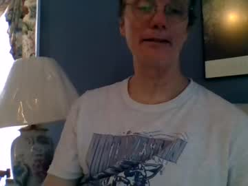 [03-07-20] md_dave_2020 premium show video from Chaturbate.com
