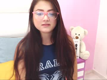 [04-04-19] luxy_diaz chaturbate show with toys
