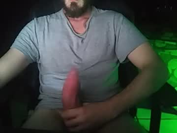 [19-09-20] pollon20x5 record premium show video from Chaturbate.com