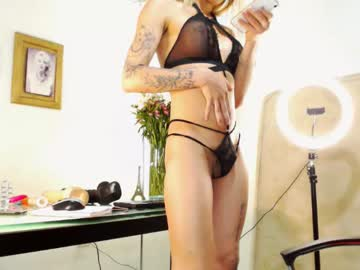 [01-10-20] silent_angell record public show video from Chaturbate
