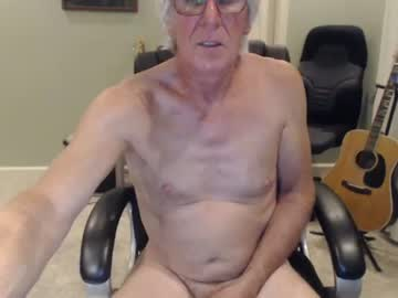 [29-05-20] spanky111459 premium show video from Chaturbate