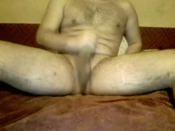 [23-05-20] andrewmikael70 public show from Chaturbate