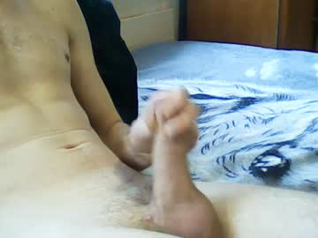 [04-12-20] ghostalex72 video with toys from Chaturbate