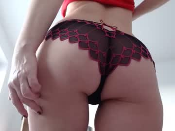 [08-04-21] jasmin18v record video from Chaturbate.com
