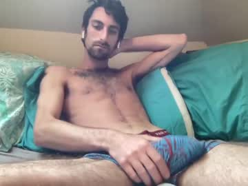 [10-05-21] jcpants blowjob show from Chaturbate.com