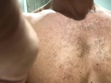 [28-02-20] jimmyhard10 public show from Chaturbate
