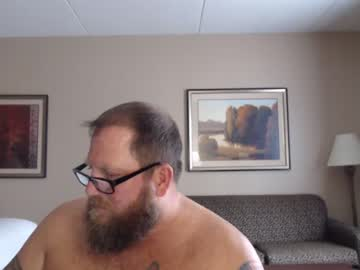 [04-06-21] justaguyandnaked public show from Chaturbate.com