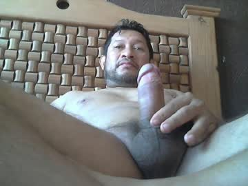 [07-11-20] penoso36 record show with toys from Chaturbate.com
