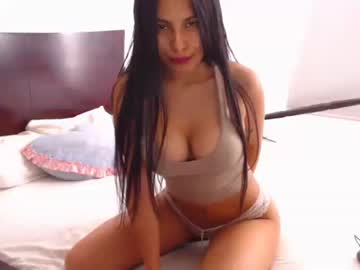 07-03-19 | rouusse record video with toys from Chaturbate